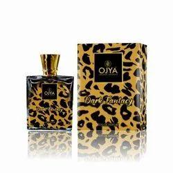 Ojya Dark Fantacy Perfume