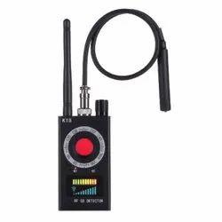 RF GS Detector
