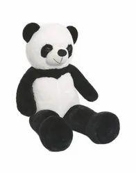 Panda Standing 3F
