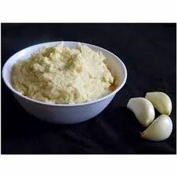 YMS Ginger Garlic Paste