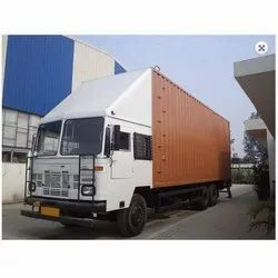 House Shifting Delhi NCR To Mumbai Packers Movers, In Boxes