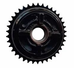 Royal Enfield Classic Rear Chain Sprocket
