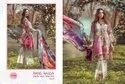 Rang Rasiya Digital Lawn Collection Vol 3