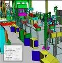 Bentley Autoplant - 3D Plant Design And Modeling Software  - Plant Design Management System Software