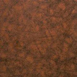 Pearl Sofa Fabric