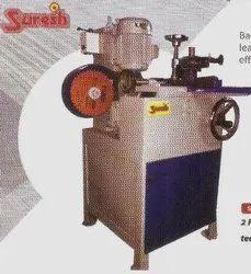 TENONING WOOD MACHINE SURESH BRAND