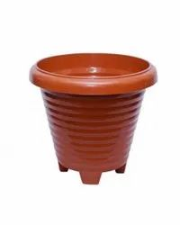 Sony Pot-12 New Terracotta
