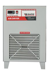 150CFM Refrigerated Air Dryer