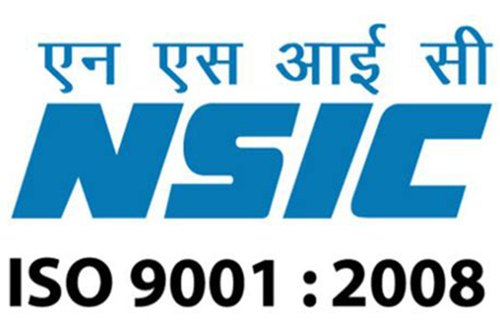 NSIC Registration Consultant