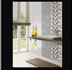 Gloss Base Series 1905 Bathroom Tiles