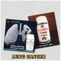Lung Cancer Medicine