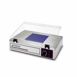 ANALTECH - UV Transilluminators (254 & 365nm)