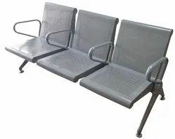 MS Waiting Chair