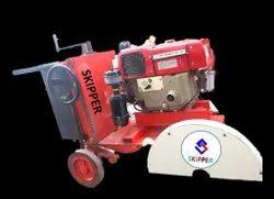 SKC40 Concrete Cutter