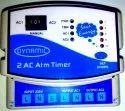 Alternate AC Timer Digital Display