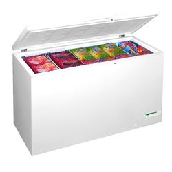 Voltas Chest Freezer