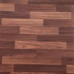 Wonder Floor PVC Floorings