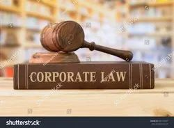 Retainer Based Manufacturing COMPANY LAW COMPLIANCES