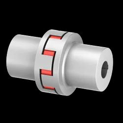 Elastomer Tns S-Lst Jaw Coupling