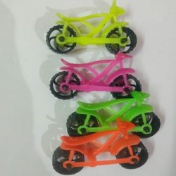 Kids Cycle Toy