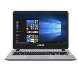 X407UA-EK558T ASUS VivoBook Laptop