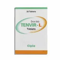 TENVIR L