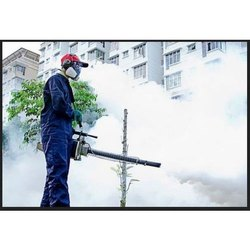 One Time Commercial Pest Management Service