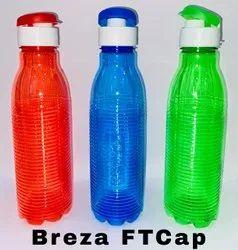 Breza F.T Cap Bottle