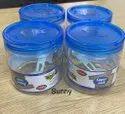 Sunny Jar 500