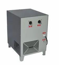 70CFM Textile Printing Compressed Air Dryers