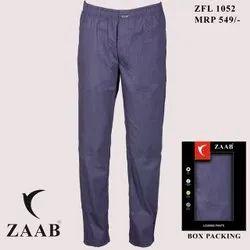 ZFL 1052 Men Lounge Pant