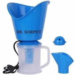3 IN 1 VEPORISER-  3 in 1 Vapouriser steamer for cough and cold kids