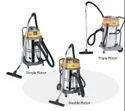 Vacuum Cleaner Wet & Dry