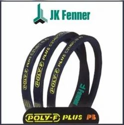 Poly V Belt Fenner