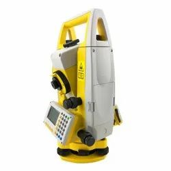 SOUTH TOTAL STATION N31