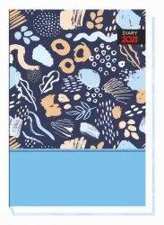 Flora Patron Diary Excel B27