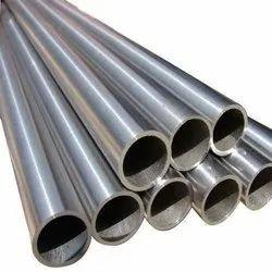 Mild Steel 15 Mm Nb Surya MS Pipe