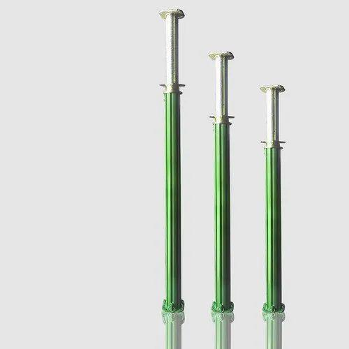 Adjustable Steel Props