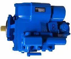Eaton 7620 Variable Axial Piston Pump Pump