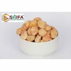 Dried Apricot Khubani, Packaging Type: Plastic Packets, Packaging Size: 1 Kg