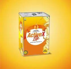 ActiveX Lite混合油,15公斤