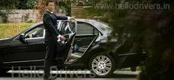 Driver Agency Bangalore Parmanent Drivers