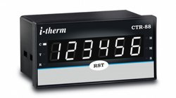 CTR-88 Multifunction Timers and Counter
