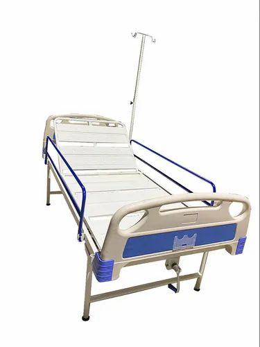 Armes Maini Semi Fowler Beds - ABS