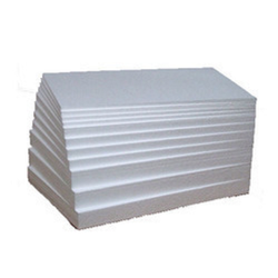 Normal EPS Thermocol Sheet, For Packaging, No. Of Sheets in A Pack: <20