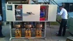 Voltage Stabilizer AMC