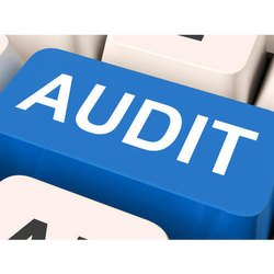 1 Month Third Party Internal Audit Services