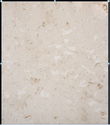 Perlato Sicilia Antique Marble