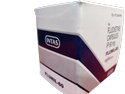 Fluoxetine Capsules IP 60 Mg