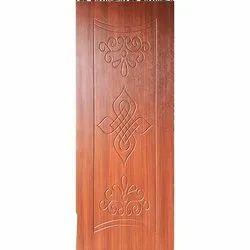 81 X 34 Inch Membrane Door